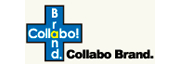 CollaboBrand